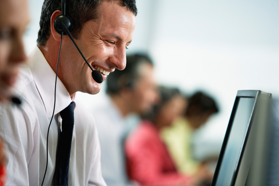 pre-employment-solutions-for-customer-service-select-international