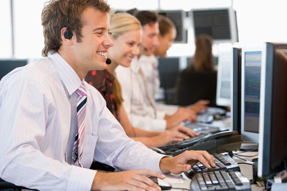customer-service-pre-hire-solutions-select-international