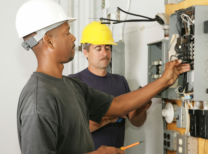 Skilled_workers