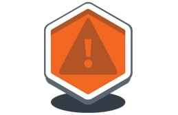 Safety-Icon2.jpg