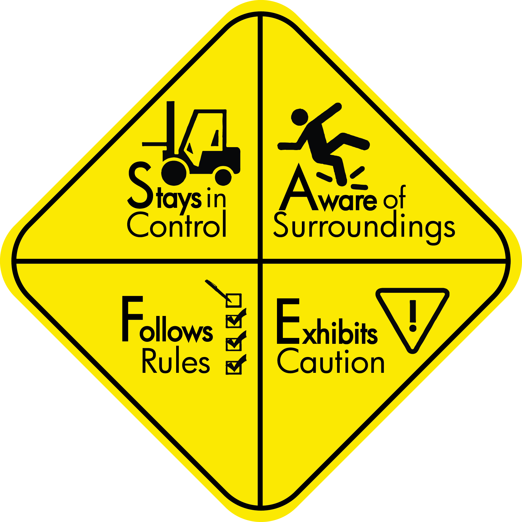 SafetySign_Revised.jpg