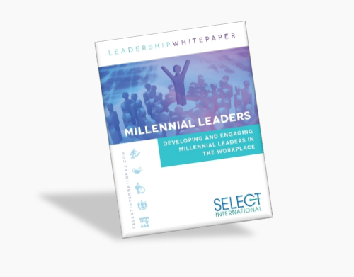 millennial_whitepaper_cover_for_site.png