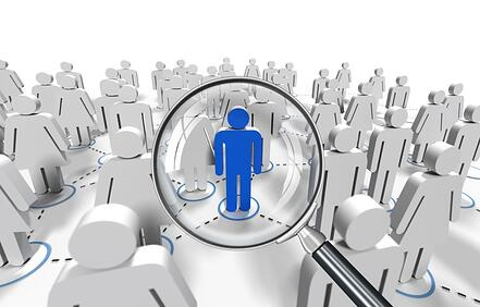 How to Find Manufacturing Employees With Strong Work Ethic high-volume-hiring-2.jpg
