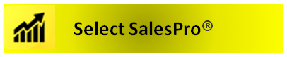 select-salespro