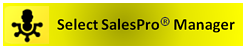 select-salespro-manager