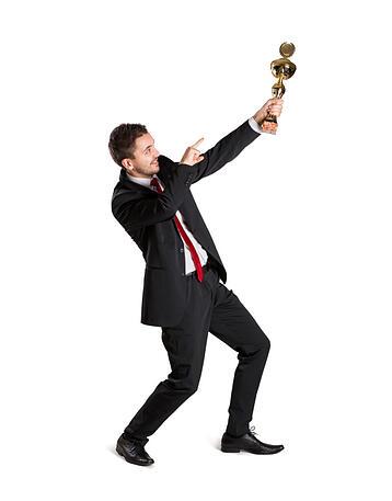 awards 159045997