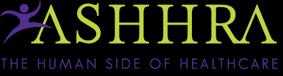 healthcare hiring ashhra