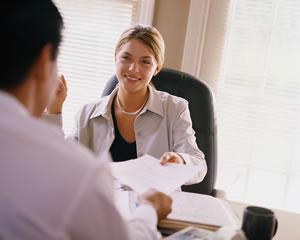 Individual versus Panel Interviewing