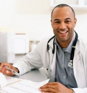physician hiring