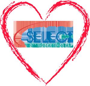 Select heart