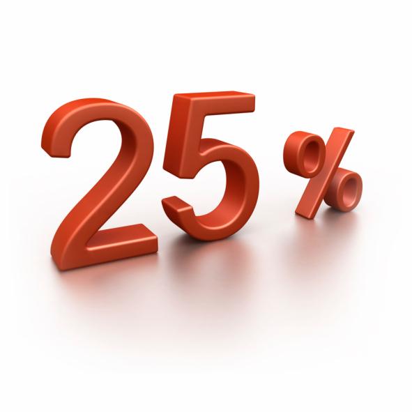 increase sales revenue