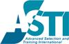asti_logo