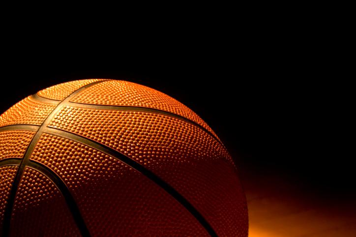 basketball 92188284