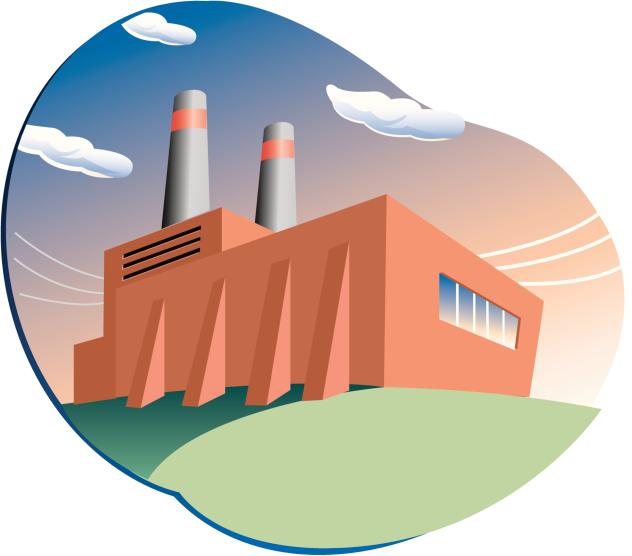 factory 93136189