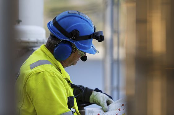 employee-safety-assessments-select-international