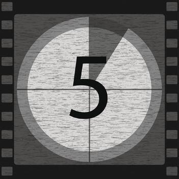 Countdown.jpg
