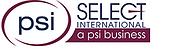 new-select-logo.png
