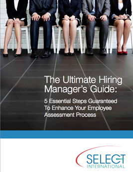 The_Ultimate_Hiring_Managers_Guide