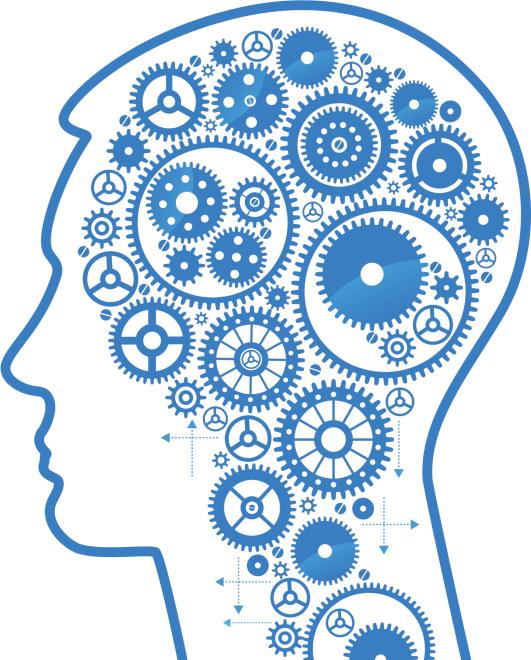 safety brain149399784
