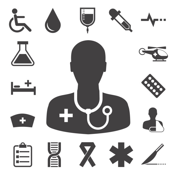 healthcare 167202058