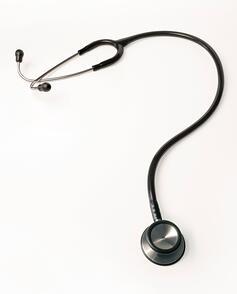 hosptial questions 92211370