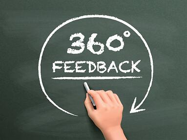 360 Evaluation | Is The 360 Evaluation Still Valuable In Healthcare