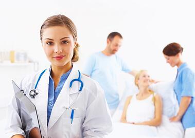 doctor patient144293815