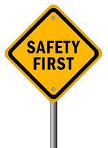 safety first 153070285