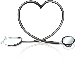 heart doctor164569872