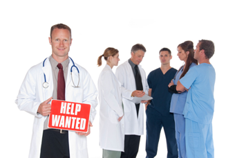 healthcare help wanted resized 600