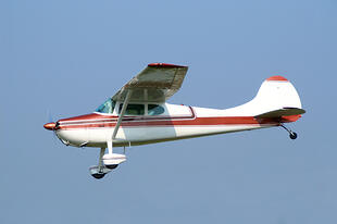 plane 167230130