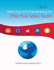 sales_team_cover