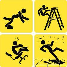 safety work149722145