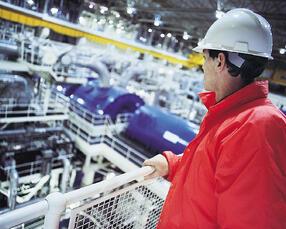 manufacturing dv738021