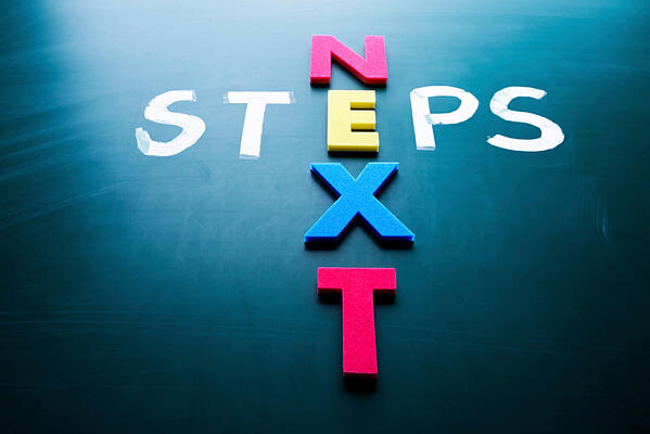 next steps 165493127