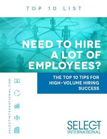 10 tips for high volume hiring.jpg