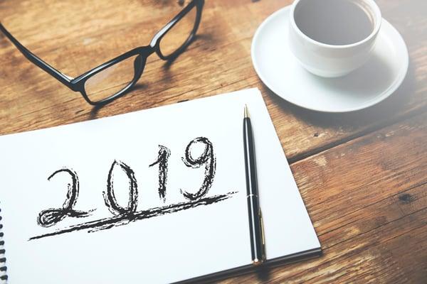 2019 hiring process