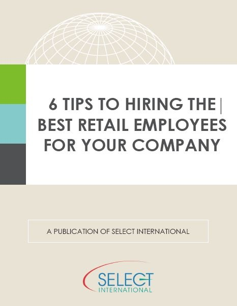 6 tips for hiring retail employees cover.jpg