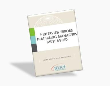 9_interview_cover_final.jpg