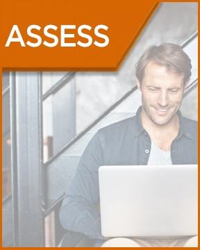 Assess Button_Captionless.jpg