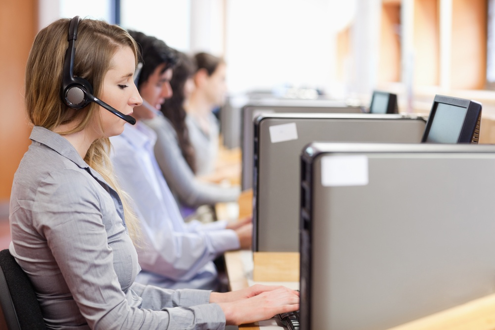 Call center agents from employee assessment.jpeg