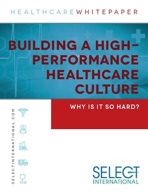 Building a High-Performance Healthcare Culture cover.jpg