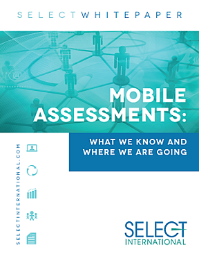 Mobile-WP-Cover.png