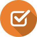 call_center_reliability.jpg