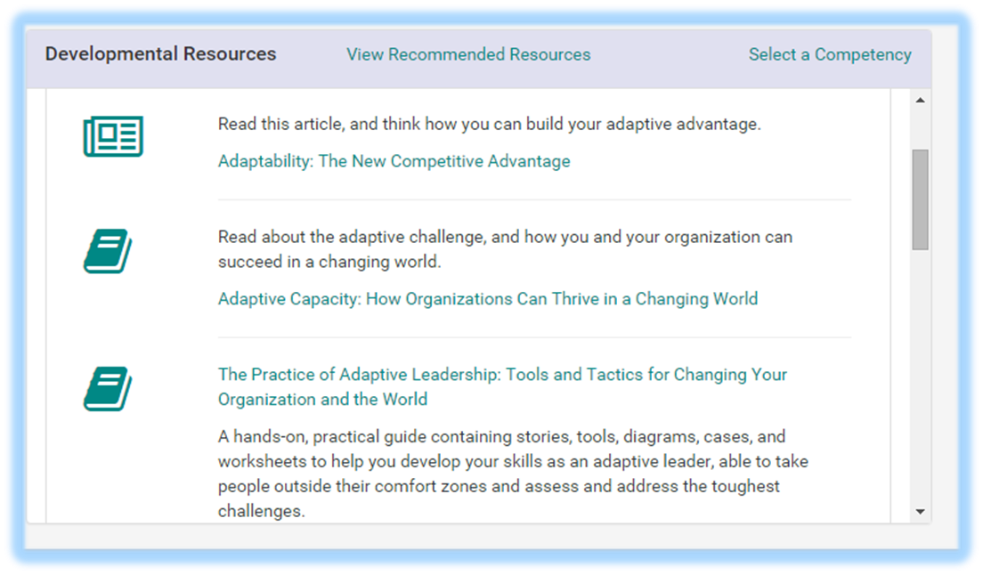 Development_Resources.png