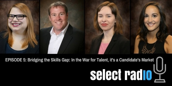 EPISODE 5_ In the War for Talent, it's a Candidate's Market (1)-600355-edited