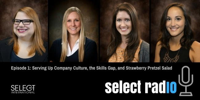 Episode 1_ Serving Up Company Culture, the Skills Gap, and Strawberry Pretzel Salad-176907-edited