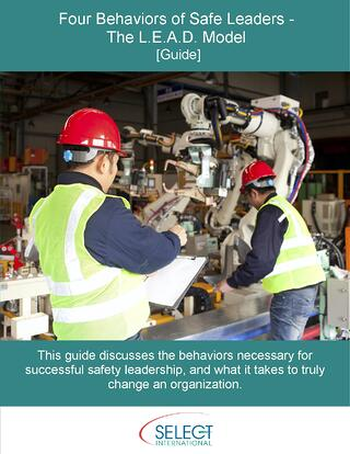 Four_Behaviors_of_Safe_Leaders_Guide_Cover.jpg