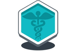 Healthcare Hiring
