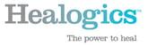healogics